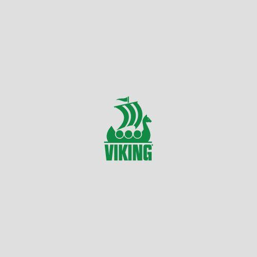 #50 HALF LINK OFFSET