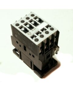 10 Amp Control Relay (master Control Relay)