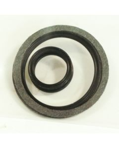Seal Kit For Board Stop Air Cylinders