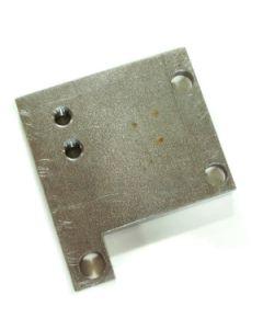 .38x2.25x2.5 0 Flat Crs Pivot Pl Lh