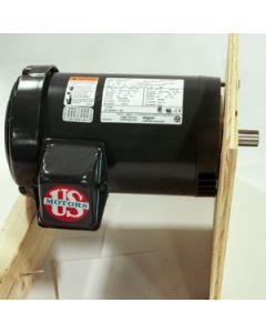 Electric Motor  1hp