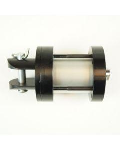 1 1/2 X 1 1/2 Air Cylinder