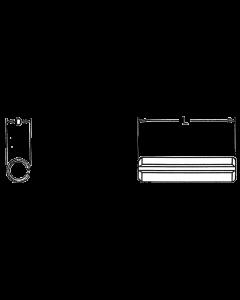 3/8 X 1 1/4 Roll Pin